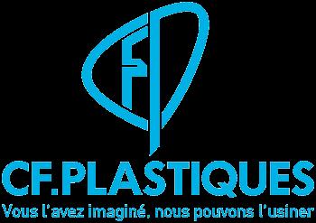 CF Plastiques